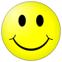 220px-smiley_svg1.png