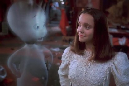 20_years_ago_today___Casper__changed_everything_article_story_large.jpg