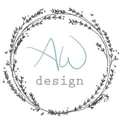 finallogodesign.png
