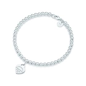 return-to-tiffanybead-bracelet-26659604_922463_AV_1.jpg