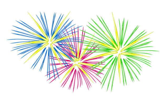 640px-Fireworks_2.png