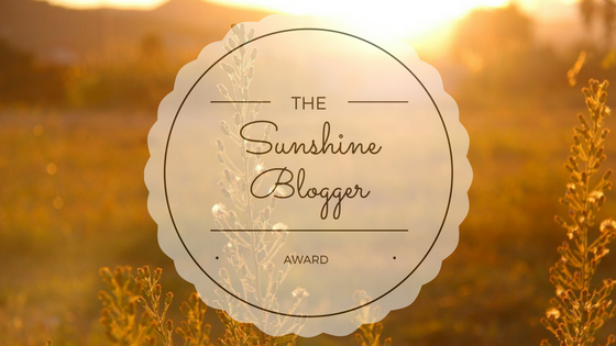 sunshine-blogger-award.png